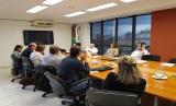 Ato público segue na pauta da União Gaúcha