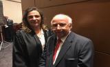 Carlos Eduardo Duro planeja retomar debate sobre Plano de Carreira