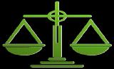 Justiça Estadual funcionará em regime de plantão nesta quinta-feira