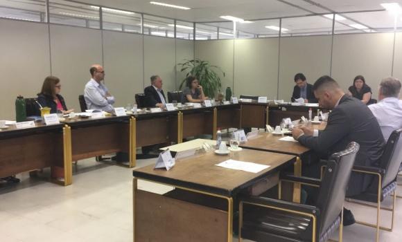 Projetos que preveem separação do IPE em duas autarquias são discutidos pelo Conselho Deliberativo