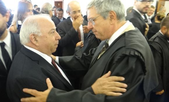 Difini pede aprovação de PL do Reajuste